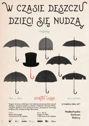 plakat kompozyt